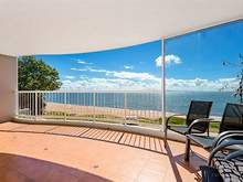 Apartment - 7/94-96 Prince Edward Parade, Redcliffe 4020, QLD