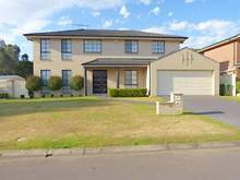 House - 10  Kentwell Drive, Bligh Park 2756, NSW