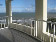 Unit - 25/77 Marine Parade, Redcliffe 4020, QLD