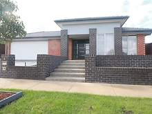 House - TO BE Advised, Melton South 3338, VIC