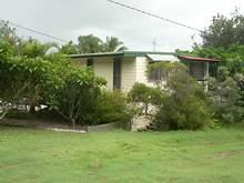 Unit - UNIT 1/6 Pangatta Court, Rainbow Beach 4581, QLD