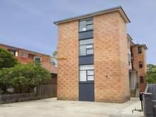 Studio - UNIT 5/103 Cardigan Street, Stanmore 2048, NSW