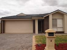 House - 3 Crown (Lot 37) Court, Munno Para West 5115, SA