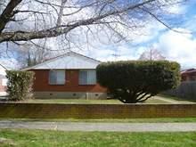 Unit - 3/97 Kenna Street, Orange 2800, NSW