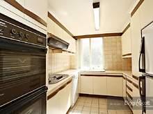 Apartment - 5/415 Toorak Road, Toorak 3142, VIC