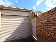 House - 19 Chatham Street, Adelaide 5000, SA