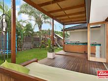 House - 34A Castle Drive, Lennox Head 2478, NSW