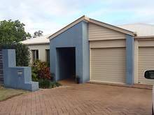 House - 8 Ribonwood Street, Thornlands 4164, QLD