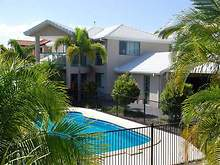 House - 30 Lakeshore Drive, Helensvale 4212, QLD