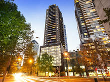 Apartment - 307/22 Kavanagh Street, Southbank 3006, VIC