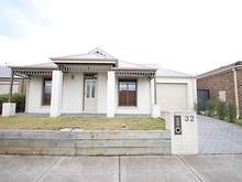 House - 32 Ebony Circuit, Craigieburn 3064, VIC