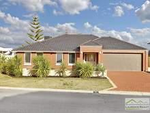 House - 1 Fairport Vista, Mindarie 6030, WA