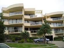 Apartment - 9 Selene, Noosa Heads 4567, QLD