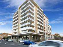 Apartment - 163/22-32 Gladstone Avenue, Wollongong 2500, NSW