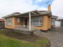House - 255 Glengala Road, Sunshine West 3020, VIC