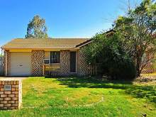 House - 40 Josey Street, Redbank Plains 4301, QLD