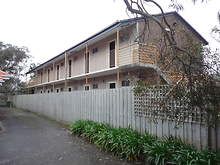 Apartment - 1/358 Nepean Highway, Frankston 3199, VIC