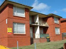 Unit - 1/66 Amy Street, Campsie 2194, NSW