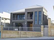 House - 8 Swansea Promenade, Mindarie 6030, WA
