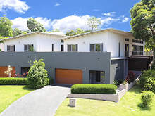 House - 9B Muirfield Close, Coffs Harbour 2450, NSW