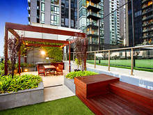 Apartment - REF 23326/88 Kavanagh Street, Southbank 3006, VIC