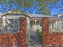 House - 57A Marion Street, Unley 5061, SA