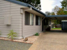 House - 11 Yarrow Court, Redbank Plains 4301, QLD