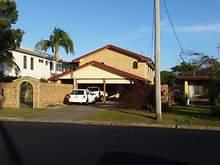 Semi_detached - 1/42 Twenty Seventh Avenue, Palm Beach 4221, QLD