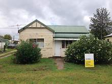 House - 22 Ring Street, Inverell 2360, NSW