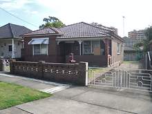 House - 6 Beach Street, Kogarah 2217, NSW