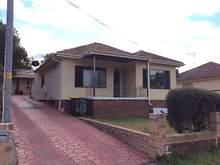 House - 21 Hawksview Street, Merrylands 2160, NSW