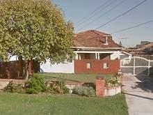 House - 49 Yeend Street, Merrylands 2160, NSW