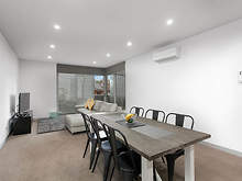 Apartment - 64/22-32 Gladstone Avenue, Wollongong 2500, NSW