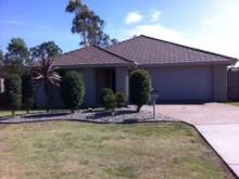 House - 20 Dear Place, Bellmere 4510, QLD