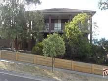 House - 20 Little Boy Rise, Endeavour Hills 3802, VIC