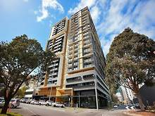 Apartment - 1009 /35 47 Coventry Street, Southb, Southbank 3006, VIC
