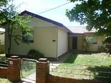 Unit - 2/110 Hill Street, Orange 2800, NSW