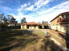 House - 6 Chester Street, Mount Druitt 2770, NSW