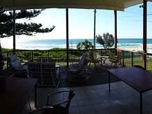 House - 476  The Esplanade, Palm Beach 4221, QLD