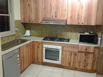 Kitchen 1473224112 thumbnail