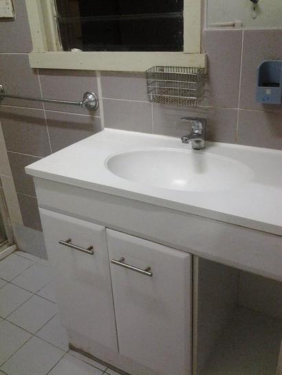 Bath 1473224117 primary