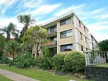 Unit - 5/6 Brooke Avenue, Palm Beach 4221, QLD