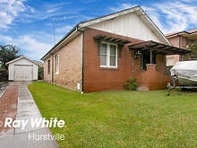House - 112 Millett Street, Hurstville 2220, NSW