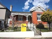 House - 4 Macauley Avenue, Leichhardt 2040, NSW