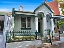 House - 11 Lombard Street, Glebe 2037, NSW