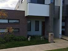 House - 19 Flemington Rise, Officer 3809, VIC