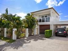 House - 43 Laguna Avenue, Palm Beach 4221, QLD