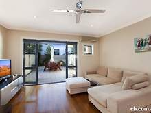 House - 4/1 Brent Street, Rozelle 2039, NSW
