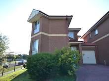 Unit - 1/60 Arthur Phillip Drive, Endeavour Hills 3802, VIC