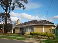 House - 33 Kars Street, Maryborough 3465, VIC